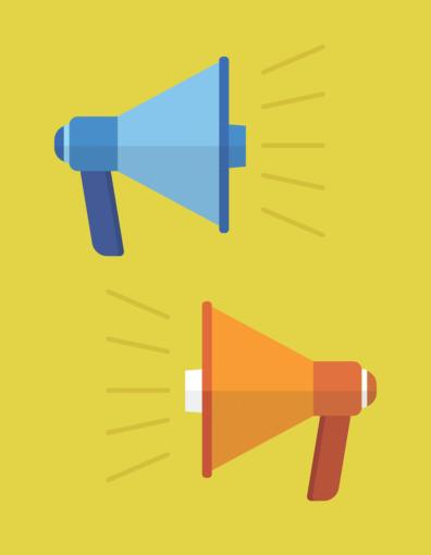 Wavre | agenda Débat sur le thème « Wavre, Commune Jeunes ? »