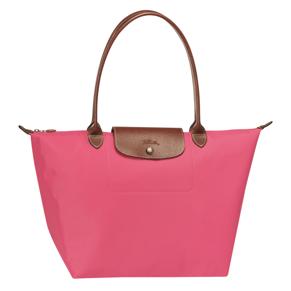 LONGCHAMP LE PLIAGE SAC SHOPPING L FLEUR Wavre commerce