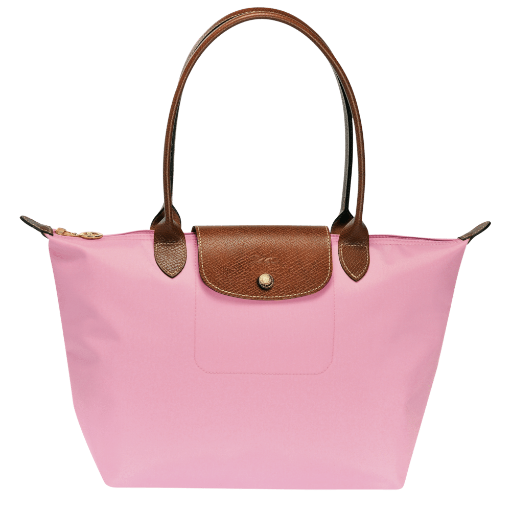 LONGCHAMP LE PLIAGE SAC SHOPPING S ROSA Willems Mattagne