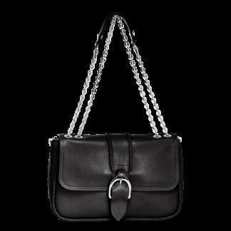 Sac Longchamp Sac Amazone Longchamp Noir Sac Noir Amazone Sac Amazone Longchamp Longchamp Noir Amazone xAxXB4n1R